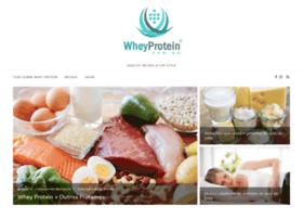 wheyprotein.com.br