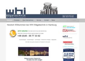 whi-hh.de
