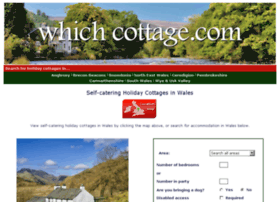 which-cottage.co.uk
