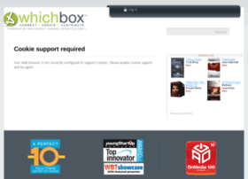 whichboxdemo.com
