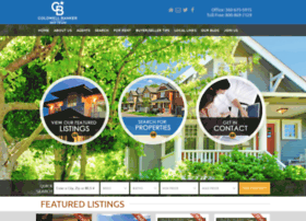 whidbeyrealestate.com
