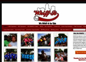 whiffitdsm.com