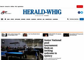 whig.com