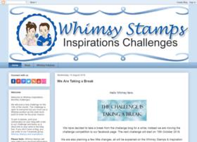 whimsyinspires.blogspot.co.uk