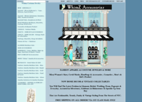 whimzaccessories.com