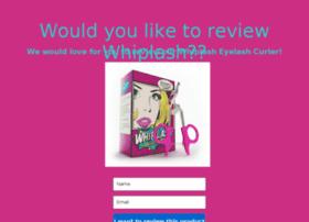 whiplashreview.myinstapage.com