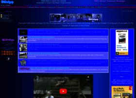 whirligig-tv.co.uk