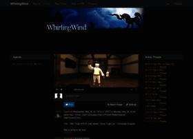 whirlingwind.guildwork.com