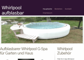 ucosan whirlpool fernbedienung websites and posts on ucosan whirlpool fernbedienung. Black Bedroom Furniture Sets. Home Design Ideas