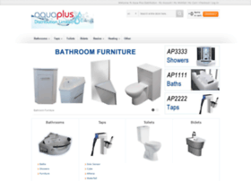 whirlpoolbathrooms.co.uk