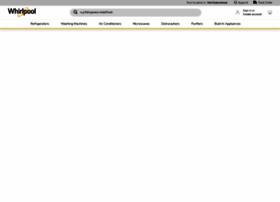 whirlpoolindia.com
