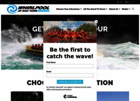 whirlpooljet.com