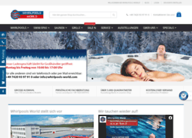 whirlpools-world-outlet.com