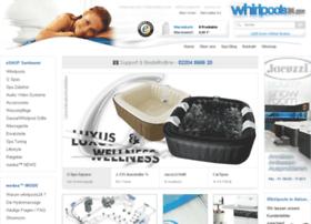 whirlpools24.com