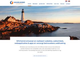 whirlwind.nl