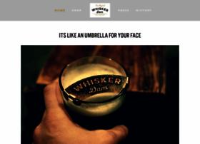 whiskerdam.com