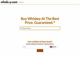 whiskey.com