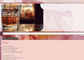 whiskeyandbatteries.blogspot.com