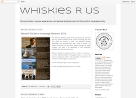 whiskiesrus.blogspot.ch