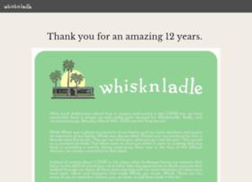 whisknladle.com