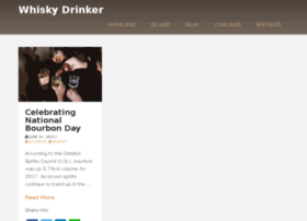 whisky-drinker.com