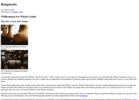 whisky-guide.de