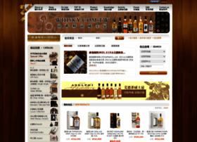 whisky.com.tw