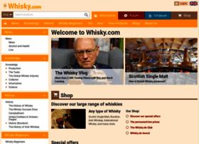 whisky.com