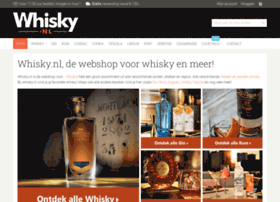 whisky.nl