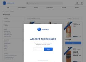 whisky.uvinum.co.uk