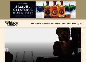 whiskyadvocate.com