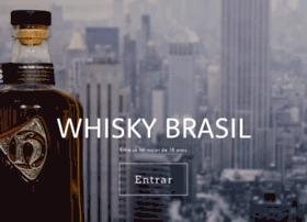 whiskybrasil.com
