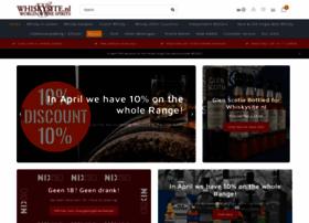 whiskydeals.nl