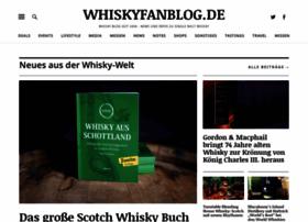 whiskyfanblog.de