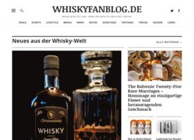 whiskyfanpage.de