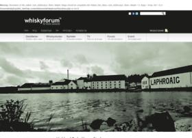 whiskyforum.se
