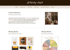 whiskymax.co.uk