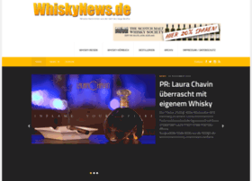 whiskynews.de