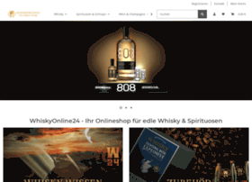 whiskyonline24.de