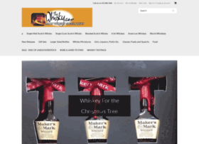 whiskyshopusa.com