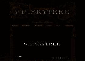 whiskytree.com