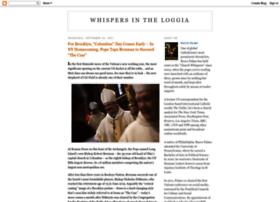 whispersintheloggia.blogspot.com