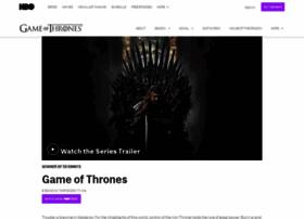 whispersofwesteros.com