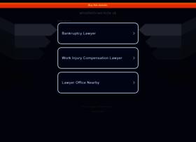 whistleblowerkids.uk