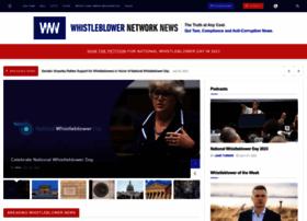 whistleblowersblog.org