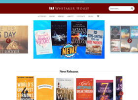 whitakerhouse.com
