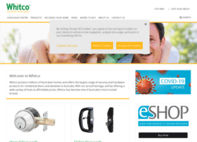 whitco.com.au