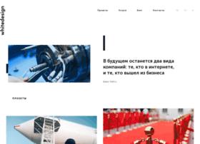 white-design.ru