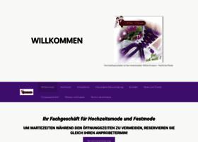 white-dreams-online.de
