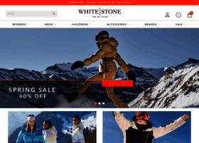 white-stone.co.uk